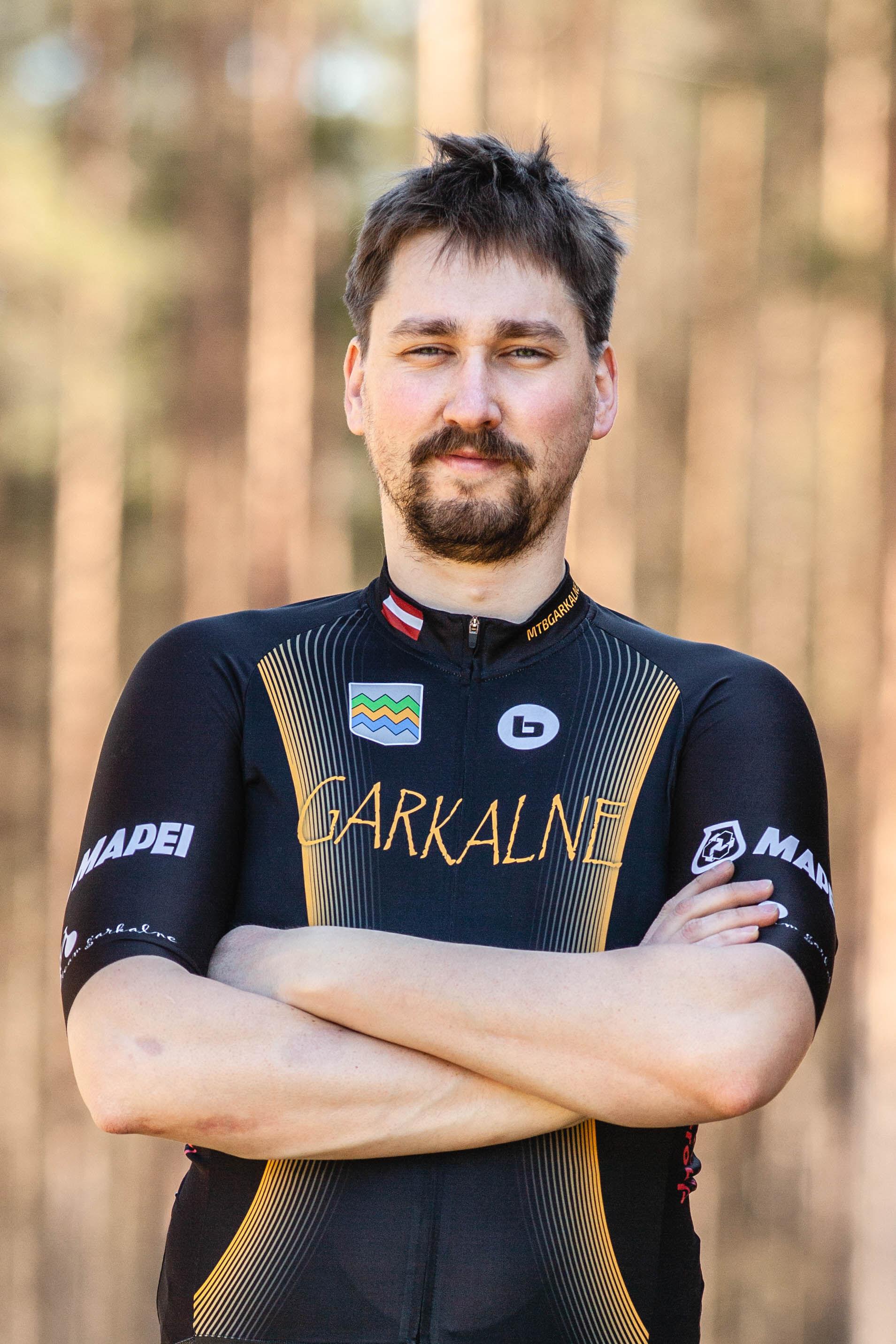 Vitālijs Seržans