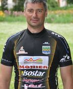 Andris Brīvulis